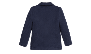 Hoodies & Sweatshirts (5)