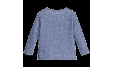 Shirts & Tops (3)