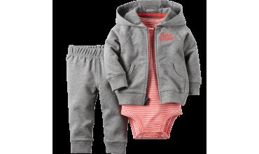 Swimwear (3)