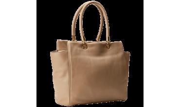 Travel Bags & Backpacks (5)