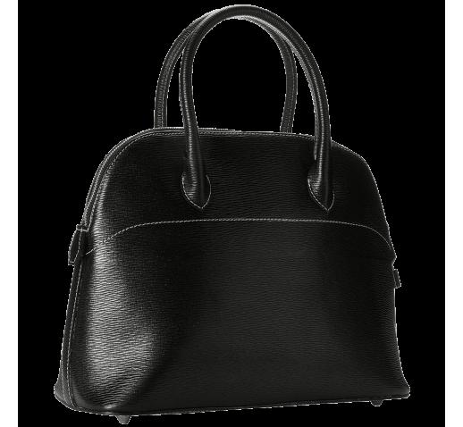Valentino Bags by Mario Valentino Copia