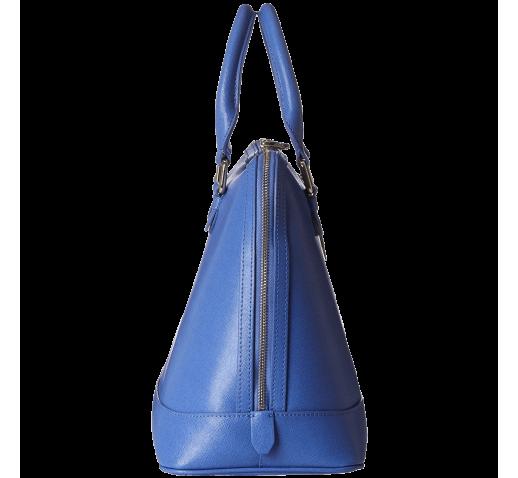 Versace Collection Bowler Bag