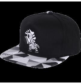 New Era Style Snapback Hat Baseball Cap