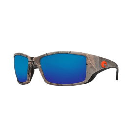 Blackfin-Polarized-Sunglasses
