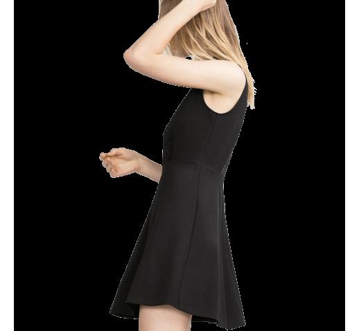 COMBINED DRESS