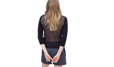 Shorts (3)